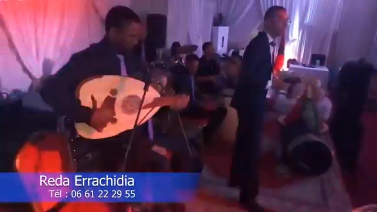 ERRACHIDIA TÉLÉCHARGER MUSIC BELDI
