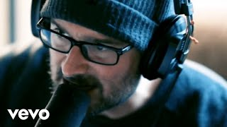 Eric Church - Stick That In Your Country Song (Studio Video) YouTube Videos