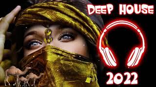 Cafe De Anatolia - Oriental Ethnic Deep House Mix Hits 3 - Dj.Nikos Danelakis #Best of Ethnic