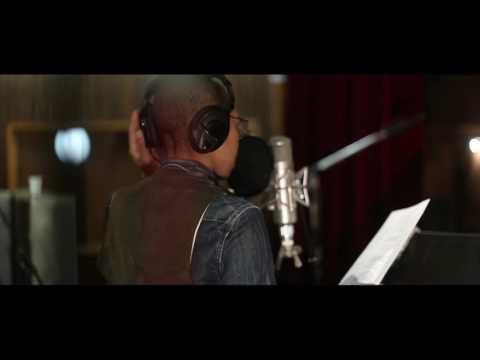 Shadows, Songs of Nat King Cole (teaser) - Hugh Coltman / JAZZ