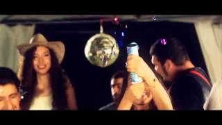 Fırat Zirek - Bir Dilek Tuttum ( Resmi Video - Yepyeni!)