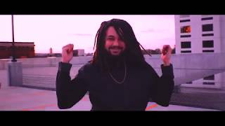 Baixar Jordan Taylor - New Design (Official Music Video)