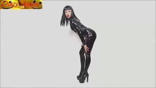 Смешные приколы под музыку!Видео для поднятия настроения!Крутая подборка шуток!16+