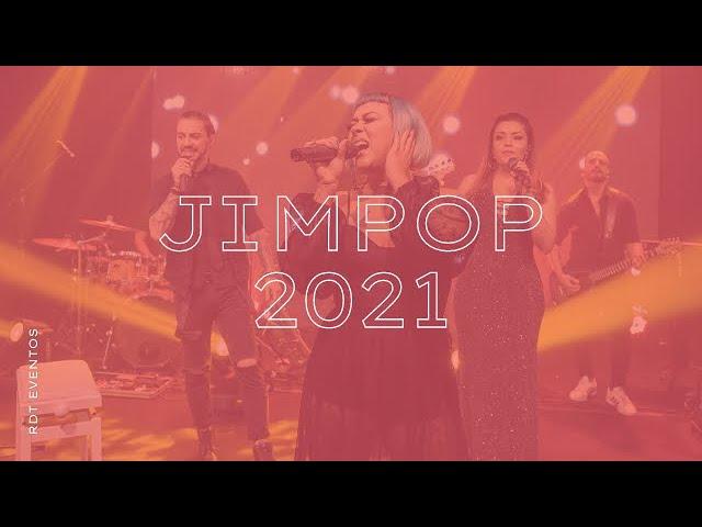 BANDA JIMPOP | BANDA PARA CASAMENTOS
