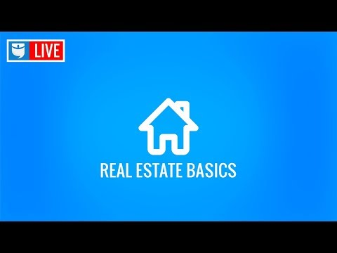 How to Finance Buy and Hold Real Estate (Especially for Beginners)