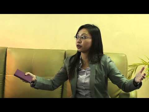 Peace Lens: On the Bangsamoro Wealth Sharing with Atty. Johaira Wahab