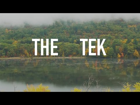 The Tek 0152: Is There Any Secure Way to Browse The Web?