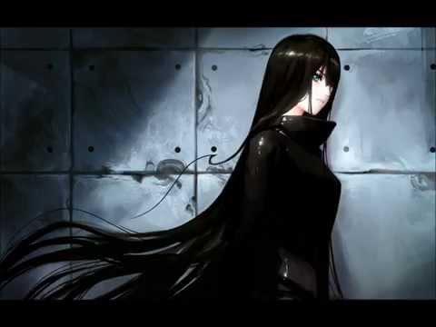 Blackmore's Night-Lady in Black [Nightcore]