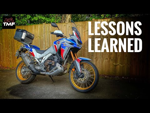 2020-honda-africa-twin-adventure-sports-review-|-lessons-learned