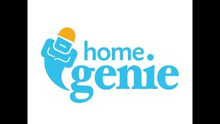 HomeGenie Introductory Video