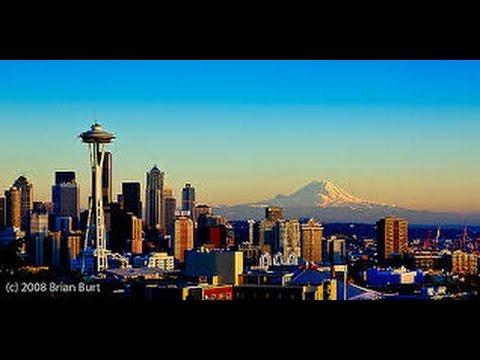 Top 10 Tallest Buildings in Seattle (As of 2016)