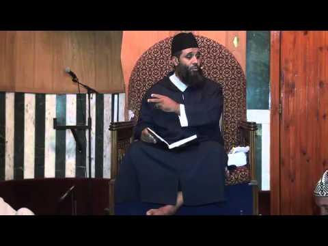 شرح كتاب الشفا: فصل (ما تدعو ضرورة الحياة إليه...)