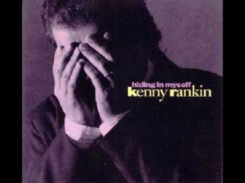 Kenny Rankin : Hiding Inside Myself