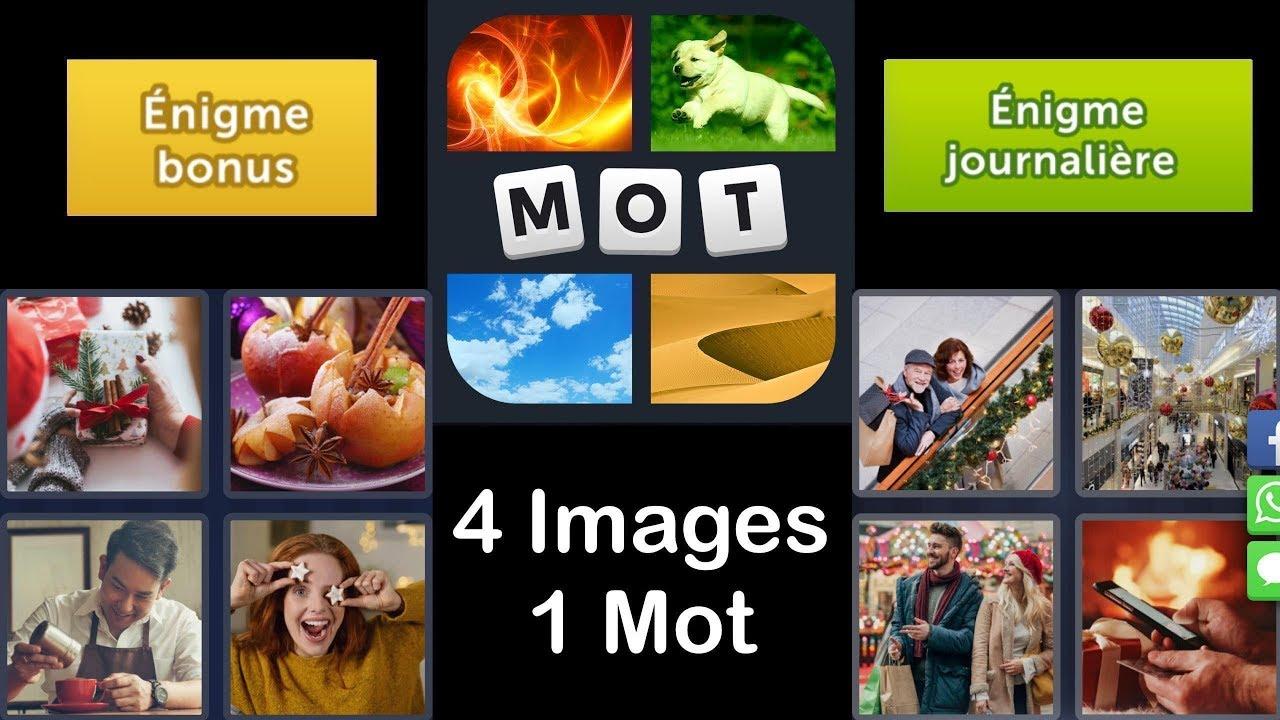 4 Images 1 Mot Niveau 2420 Solution Reponse By 4 Images 1 Mot