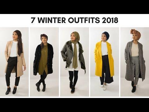 winter-lookbook-2018---7-trendy-coats-[-hijab-&turban]