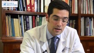 Diferencia entre LASIK y PRK para la operación de miopía