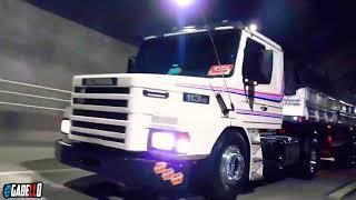 """Gambar cover #GABELLO. video para status """"caminhão minha paixão"""""""