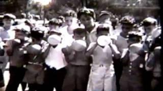 Talmud Torah History 1942 1939 1938 1937 Picnics part 2