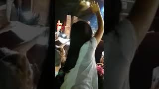 Baixar Joelma em Almeirim-PA 24/08
