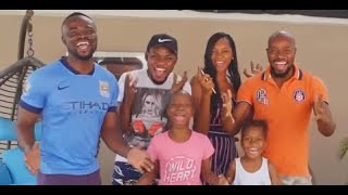 Best Of Mark Angel Emmanuella and Success Comedy Videos in 2019 So Far