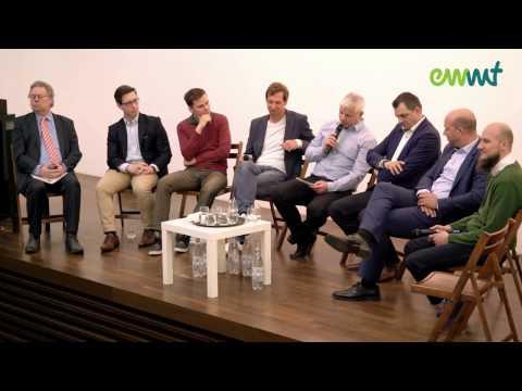 Zukunftsfragen an die Wiesbadener Bundestagskandidaten