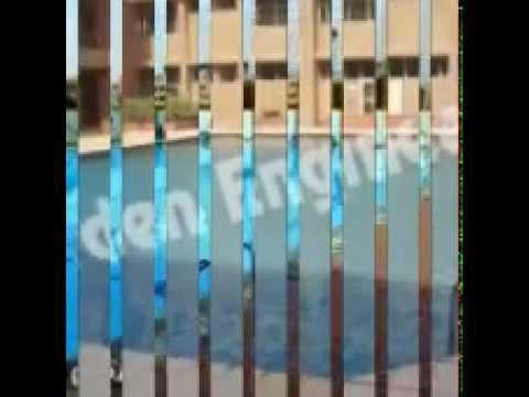 Swimming Pool Equipment India,Swimming Pool Equipment Manufacturers