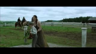 Заброшенный (2015) | Русский трейлер [HD]