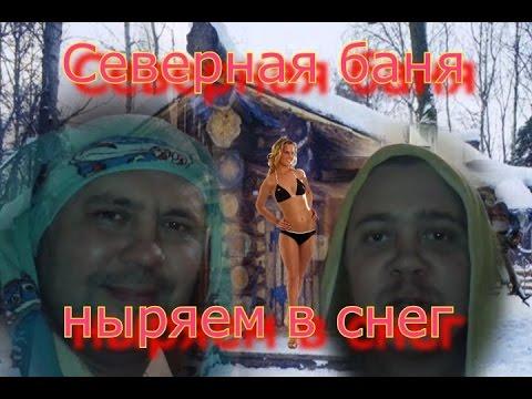 Русская госпожа видео смотреть онлайн— СмОтрЕтЬ ОнЛаЙн