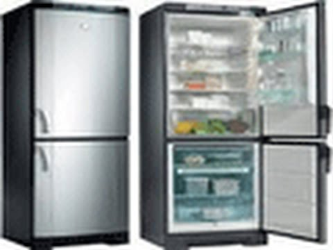 Вы можете купить морозильник (морозильную камеру) liebherr для. И удобны в использовании благодаря наличию систем охлаждения nofrost.