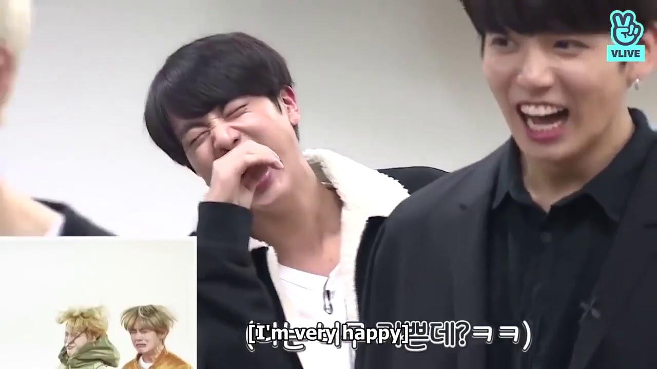 Download [Eng Sub] Run BTS Full Episode 33