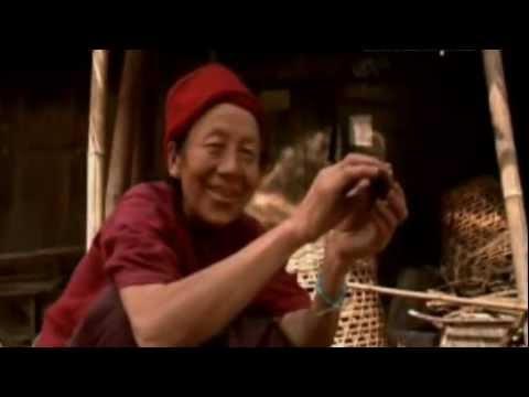 Ecotourism: Sikkim: Incredible India !