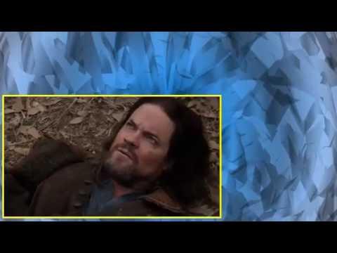 Salem Staffel 1 Folge 3 HD Deutsch