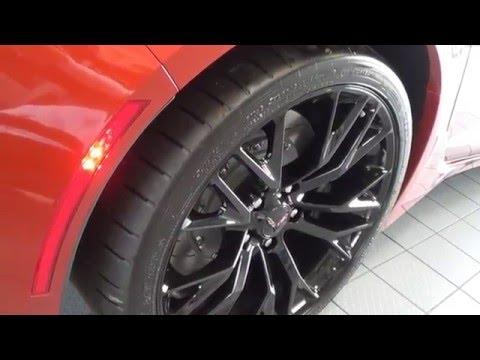 corvette z06 top speed 2016 youtube. Black Bedroom Furniture Sets. Home Design Ideas