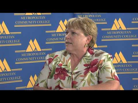 Metro & More - Financial Aid at MCC