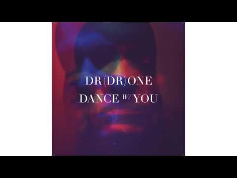 Dr(Dr)one - Dance W/ You (Full Album)