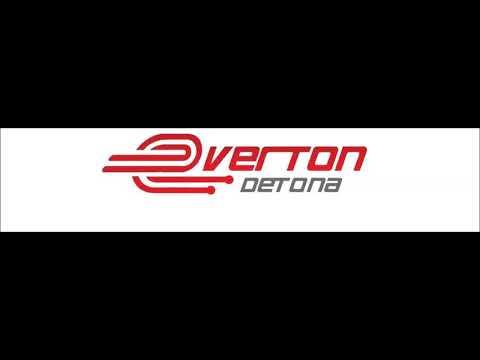Mc Mr Bim - Joga de novo (DJ Everton Detona)