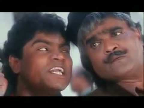 Очень крутой индийский фильм.Влюблённые