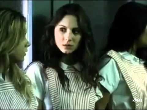 "Download Pretty Little Liars|Season 2|Episode 9|Sneak Peek 4|""Jenna Seeing Again?""|Picture This"
