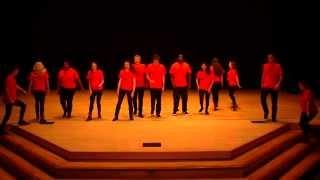 Pops concert - Harmonix