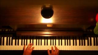 Peter Sarstedt: Where Do You Go To My Lovely + PIANO SHEETS