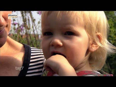 (Doku in HD) Lesbische Eltern - Familien zweiter Klasse