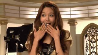 Repeat youtube video [HD] SNSD My Oh My Behind the scenes