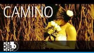 Grupo Niche - La Novia (Video Lyrics)
