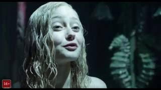 Дом странных детей Мисс Перегрин   Официальный трейлер 2   HD