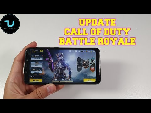pocophone-f1-call-of-duty-mobile-battleroyale-tpp&fpp-gameplay-max-graphics-60fps-snapdragon-845