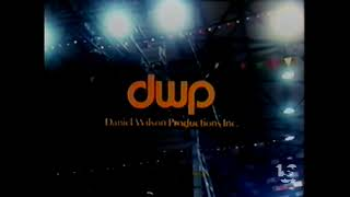 Daniel Wilson Productions (1978)
