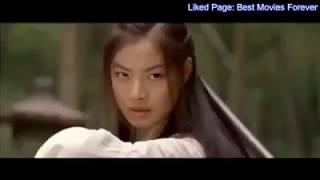 Video Best Fight Scene of Shadowless Sword download MP3, 3GP, MP4, WEBM, AVI, FLV Oktober 2019