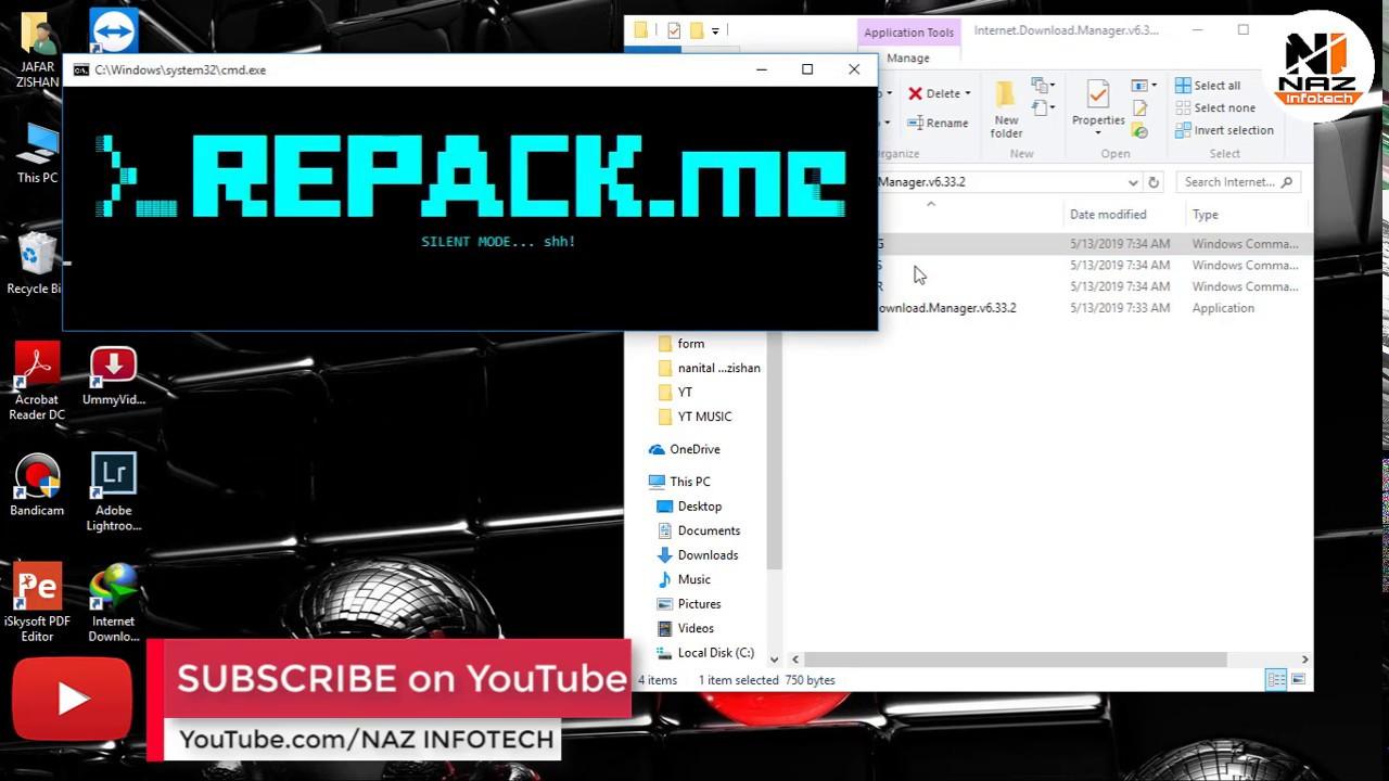 internet download manager (idm) 6.33 build 2 crack