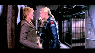 John Carpenter's Ghosts Of Mars - Trailer