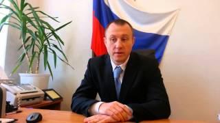 Обнаружено тело пропавшей студентки. Северодвинск(Подробнее: http://tv29.ru/index.php?point=main&bl60number=20924., 2014-06-18T07:42:10.000Z)